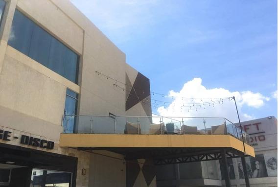 Restaurant Alquiler Av Dr Paul Moreno Maracaibo #33445 Ga