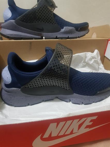 Tenis Nike Sock Dart Se