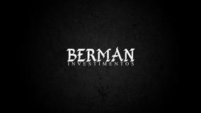 Indicador Da Estrategia Berman Mt4
