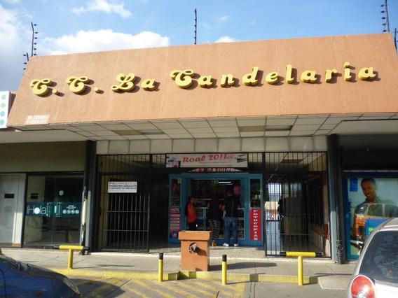 Rah 20-406 Rentahouse Lara Vende Centro Comercial N Cabudare