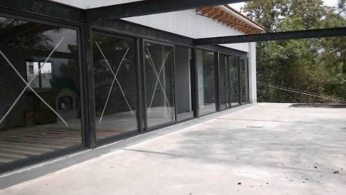 Pre-venta De Vivienda Residencial