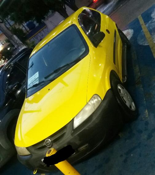 Chevrolet Celta 1.0 Life 3p 2006
