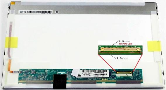 Pantalla 14 Led Laptop Hp Dell Lenovo Acer Sony Toshiba Asus