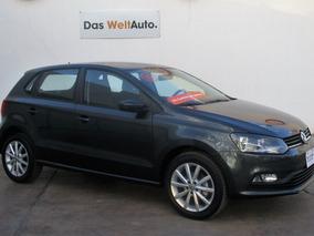 Volkswagen Polo 1.6 L4 Sound Mt