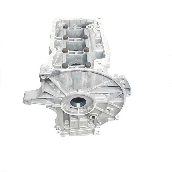 Bloco Motor Citroen-c3 2009 2010 2011