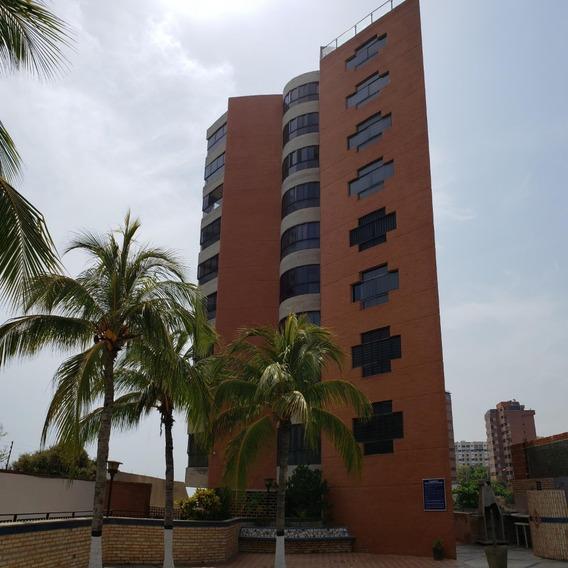 Apartamentos En Venta 20-21265 Alexis Molins 0412-3149518