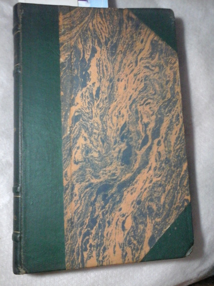 O Outono Poesias Antonio Feliciano De Castilho 1863