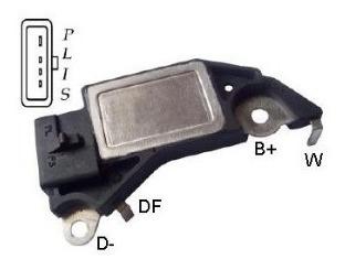 Reguladores De Tensão: Ik542 /f000 Ld9 06b