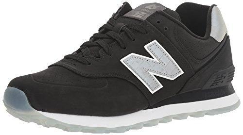 zapatos hombres new balance