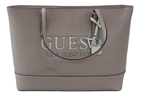 Bolsa Guess Chandler Ee656125-bls 100% Original P/dama