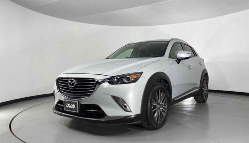 Imagen 1 de 15 de 47775 - Mazda Cx-3 2016 Con Garantía At