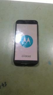 Celular Moto X1 Xt1508 16 Gb 2 De Mem Ram