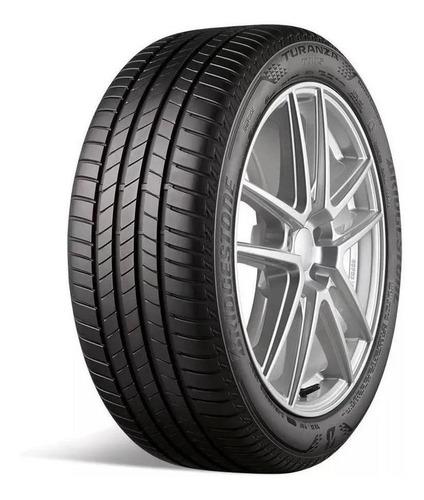 Imagen 1 de 8 de Neumático 225/45 R17 Bridgestone Turanza T005 91w