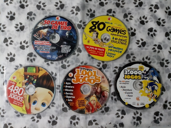 BAIXAR CD DIGERATI GAMES