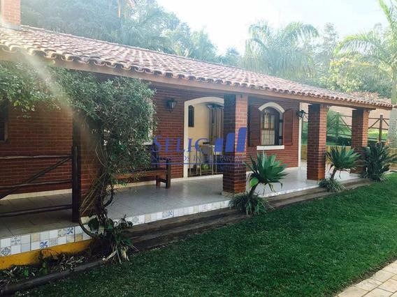 Chácara Com 1200², Medeiros, Jundiaí - R$ 790 Mil, Cod: 169 - V169
