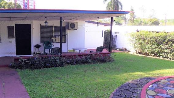 Vendo Casa Espaciosa En El Dorado 19-2511**gg**