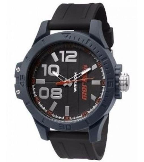 Relógio Mormaii Masculino Esportivo Mo2035ic/8r Garantia/ Nf