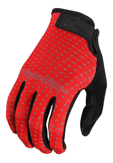 Guantes Ciclismo Troy Lee Design Sprint Glove - Epic Bikes