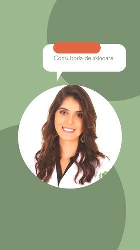 Consultoria De Skincare