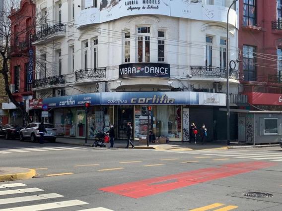 Local - Belgrano