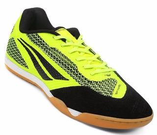 Chuteira De Futsal Penalty Max 500 7