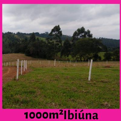 12c Terreno, Fazenda E Sitio