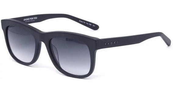 Óculos Evoke For You | Ds6 D01