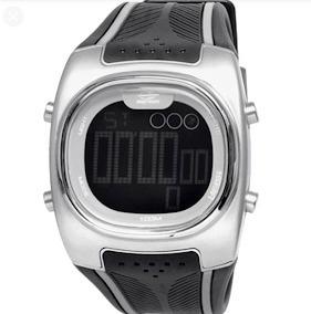 Relógio Mormaii Usado Modelo Kw7804