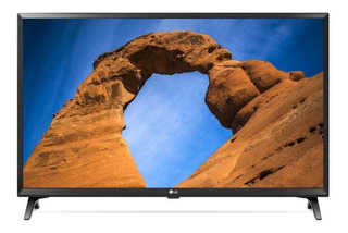 Pantalla Tv LG 28tl430d-pu Led 28 Pulgadas Hd