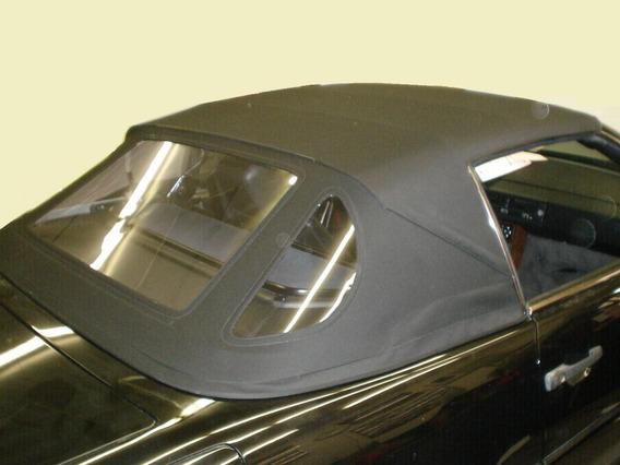 Capota Mercedes R129 300sl,500sl, Sl500 320sl , Sl600