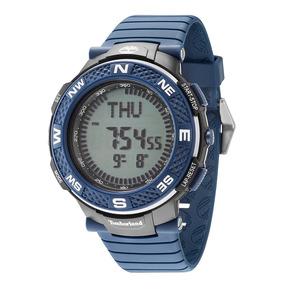 Reloj Digital Mendon Timberland Tbl.15027xpbbu/04p