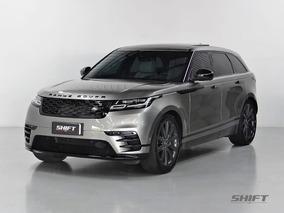 Land Rover Velar Hse Rdynamic 3.0 V6 2018