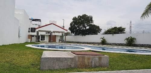 Fraccionamiento Los Olivos, Villa Morelos