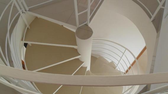 Cobertura Com 3 Dormitórios À Venda, 92 M² Por R$ 280.000,00 - Vila Menk - Osasco/sp - Co0081