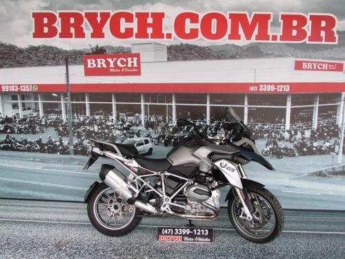 Bmw R 1200 Sport Abs