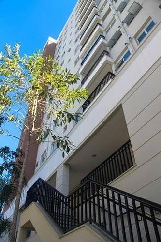 Venda Residential / Apartment Lauzane Paulista São Paulo - V16547