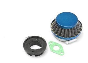 Filtro Do Carburador Para Mini Moto E Quadriciclo 49cc 47cc