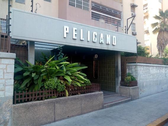 Apartamento En Venta Maracay Res Pelicano Rah 19-20113 Mdfc