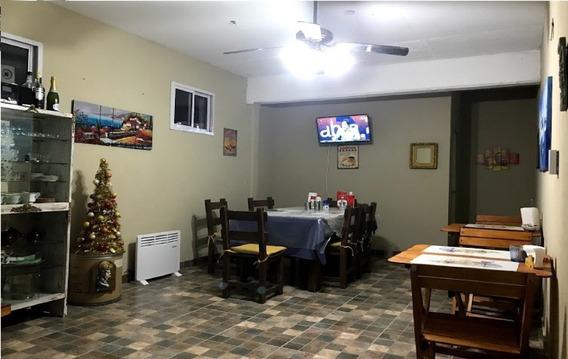Hostel-sierra De Los Padres-el Mejor Lugar
