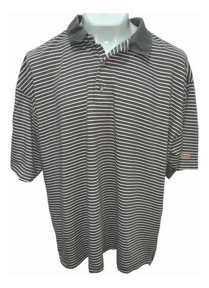# Polo 2xl Columbia Id Af61 X Used Detalle Hombre Remate!