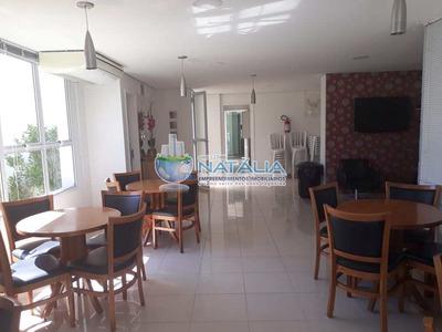 Apartamento Com 2 Dorms, Santana, São Paulo, Cod: 63246 - A63246