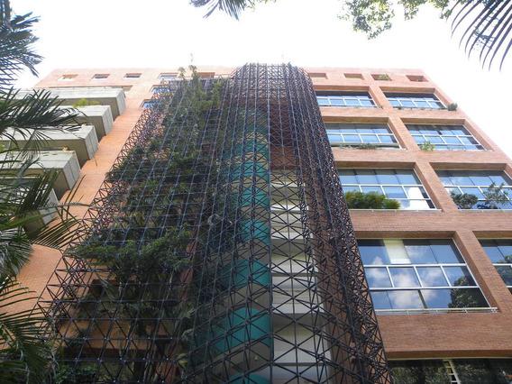 Moderno Y Funcional Apartamento Duplex En La Campiña