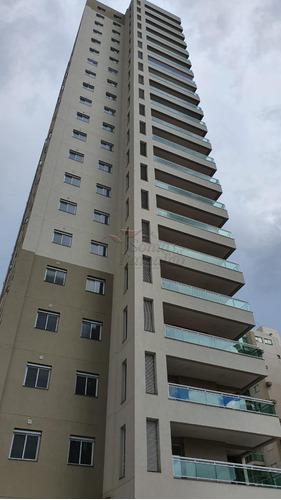 Apartamentos - Ref: V14830