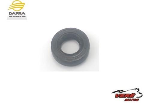 Imagem 1 de 2 de Retentor De Oleo Tpa Da Carcaca Motor Next 250 Original