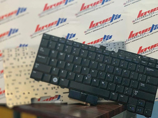 Teclado Para Laptop Acer, Asus, Dell Inspiron, Dell Latitud