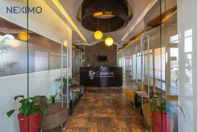 Oficinas En Renta, Plaza Mayor, Estado De México