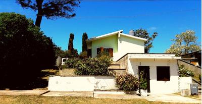 Alquiler Casa-villa Gesell- Promos2019
