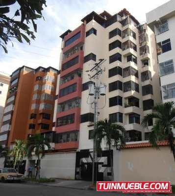 Apartamentos En Venta 04241765993 Urbanización San Jacinto