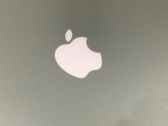 Macbook Air (2010) 13pol 128gb Ssd (perfeito)