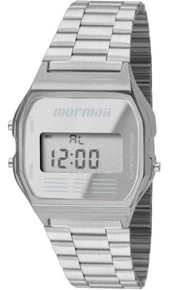 Relógio Masculino Digital Mormaii Mojh02aa/3c